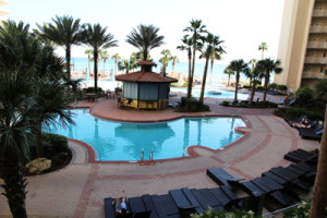 Vacation Rentals Emerald Coast